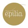 Epilia Geneve
